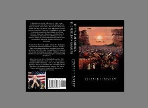 book cover fix